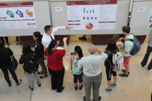 PharmD and PharmTox Research Day